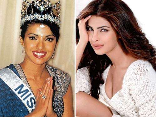 Bollywood Plastic Beauties Indian Makeup And Beauty Blog