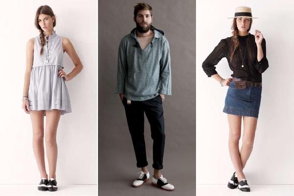Saddle Shoes on Pinterest | Saddle Shoes, Saddles and Oxfords