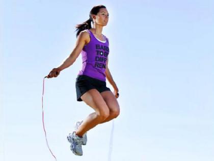 7 Jenis Olahraga Peninggi Badan Tercepat Untuk Anak Dan Dewasa