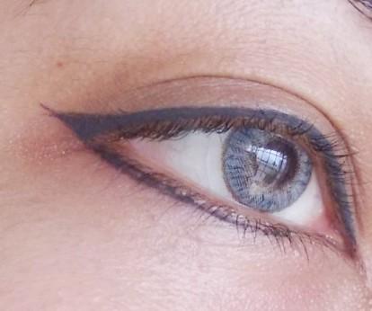 Black Eyes 2