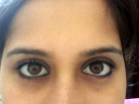 Black Eyes 3