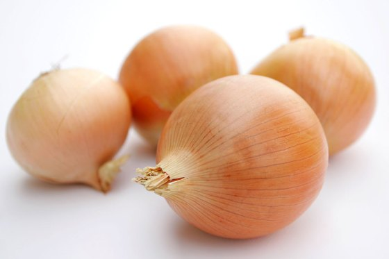 Onion Hair Treatment For Problematic Scalp and Hair
