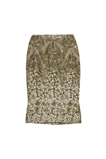elle-zac-posen-gold-baroque-skirt