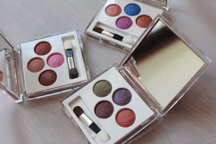lotus-herbals-purestay-eyeshadow