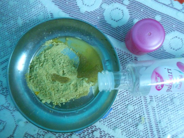 sandalwood face pack5