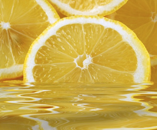 Lemon Juice Homemade Concoctions for Skin and Hair Problems