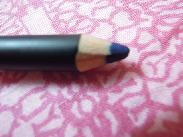 deborah milano 24ore eye pencil 267 2