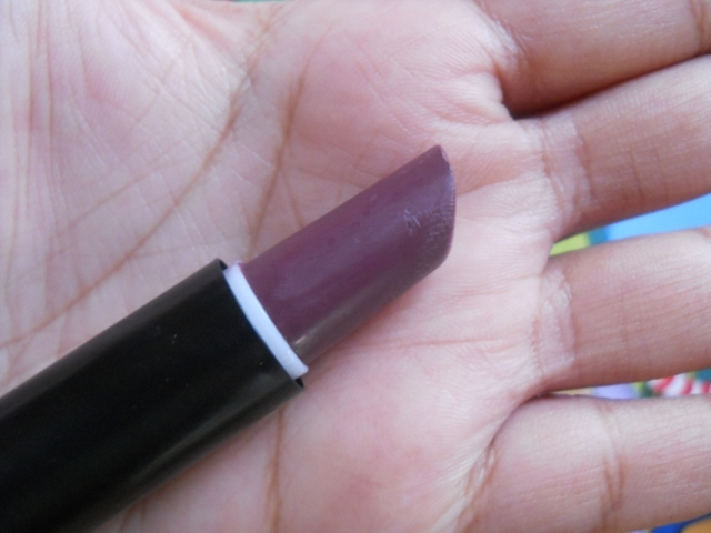 elle 18 color pops lipstick berry crush 2