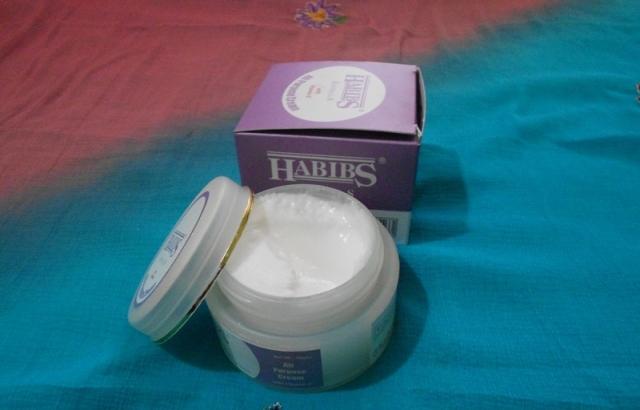 habib aesthetics all purpose cream (4)