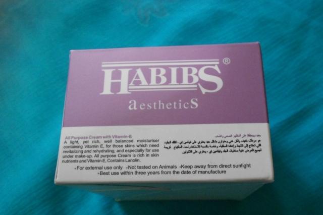 habib aesthetics all purpose cream (3)