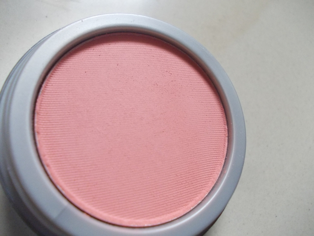 jordana blush touch of pink