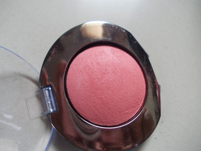lakme day blushes