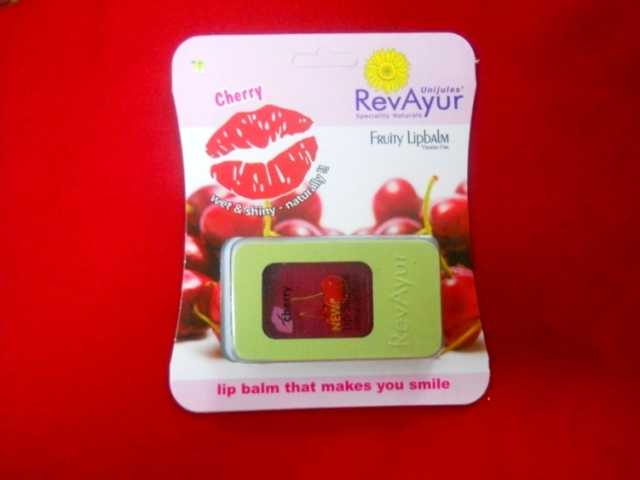 revayur tinted lip slider 3
