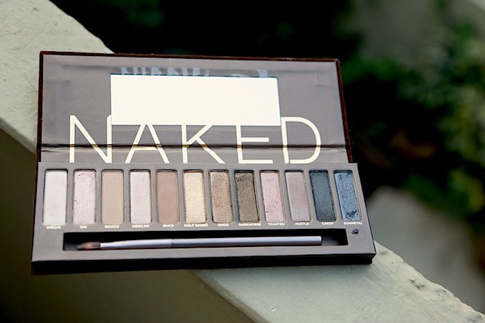 urban decay naked-palette-review