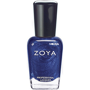 0712-zoya-nail-polish-fall-