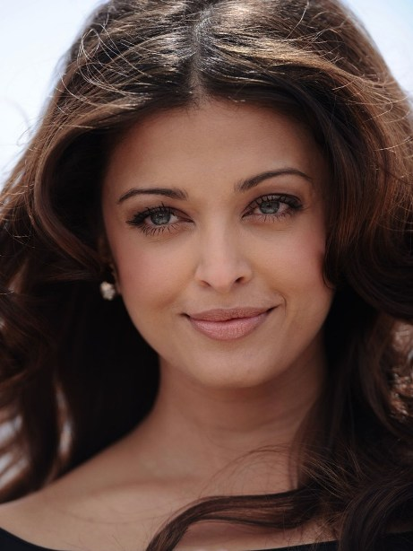 Aishwarya+Rais+Earring+Collection Aishwarya Rais Earring Collection