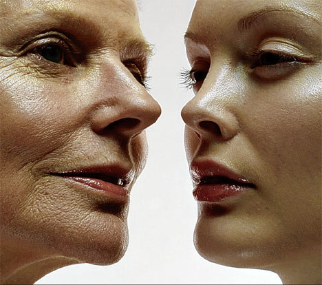 Anti-Aging-From-The-Inside-Out