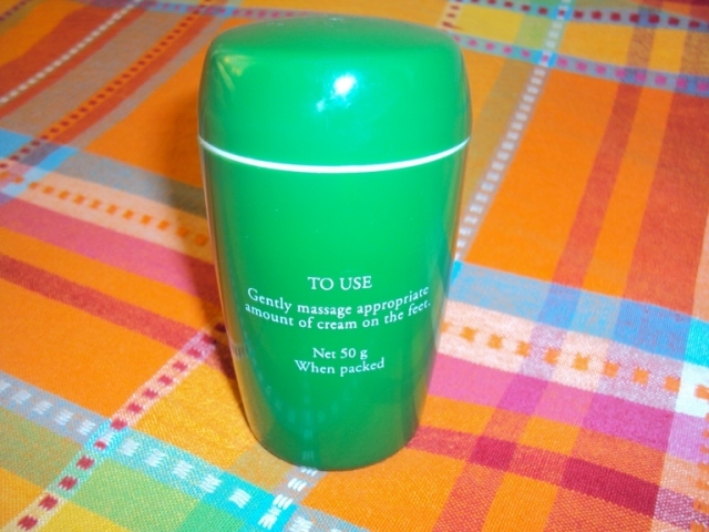 Biotique costus foot cream (1)