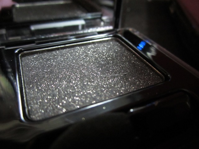CK Eyeshadow 2