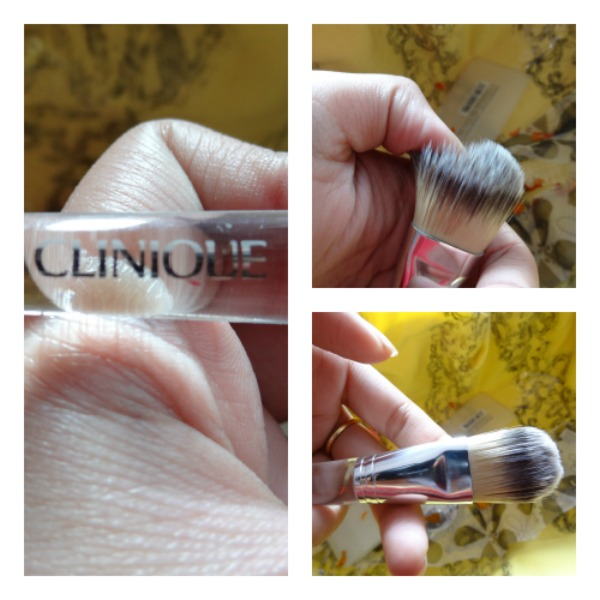 Clinique-foundation-brush-review