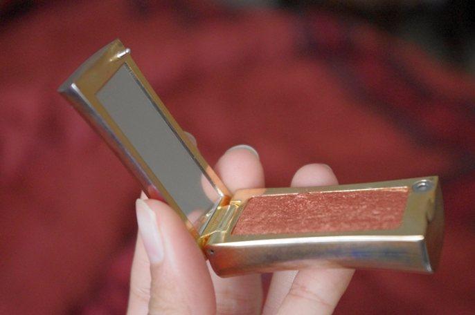 Copper Eyeshadow 6