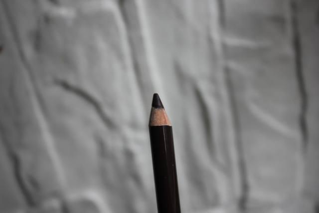 Inglot soft precision eye liner 21 (1)