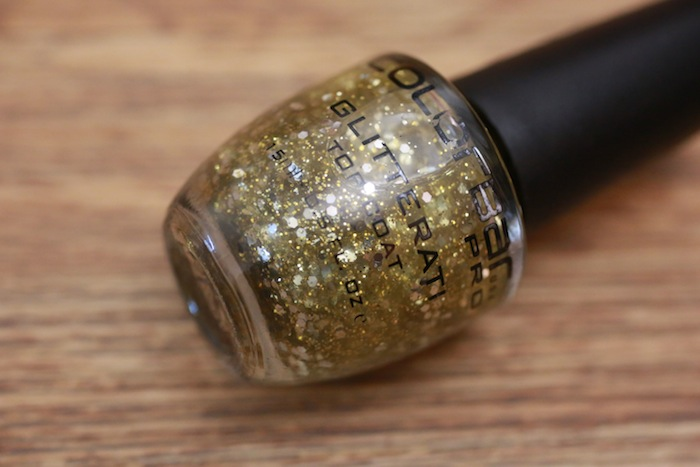 colorbar-glitterati-top-coat-disco-gold