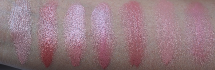 mac-lipstick-swatch1