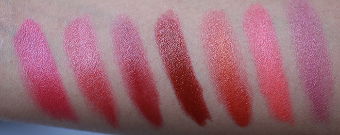 mac-lipstick-swatch3
