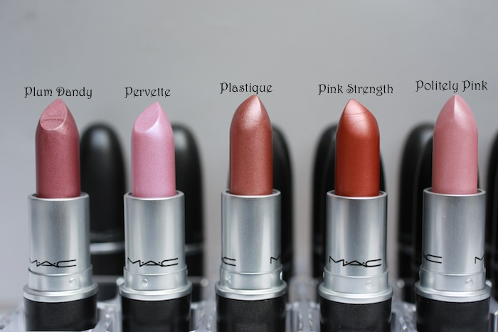 mac-lipstick-swatch4