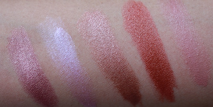 mac-lipstick-swatch5