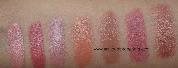 mac-lipstick-swatches-2