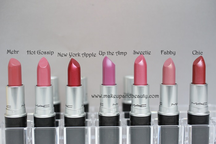 mac-lipstick-swatches-3