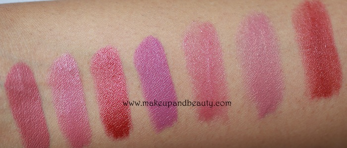 mac-lipstick-swatches-4