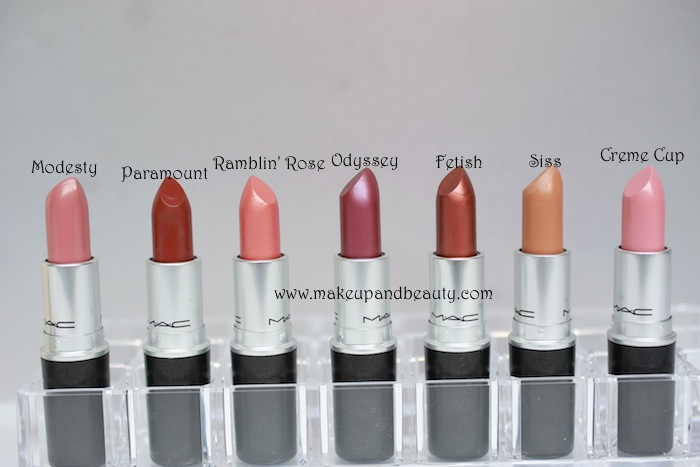mac-lipstick-swatches-5
