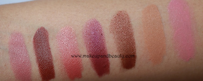 mac-lipstick-swatches-6
