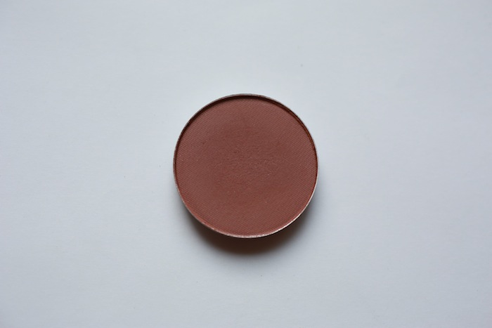 mac swiss chocolate eyeshadow - photo #7