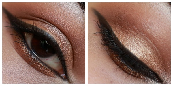 mac swiss chocolate eyeshadow - photo #34