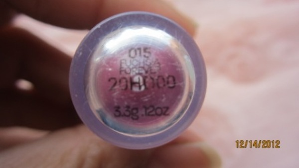 maybelline-superstay-14-hour-lipstick-fuchsia-forever