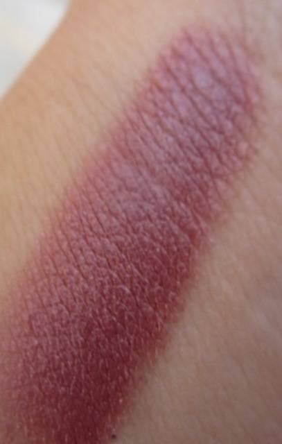 revlon super lustrous lipstick copperglow berry (4)