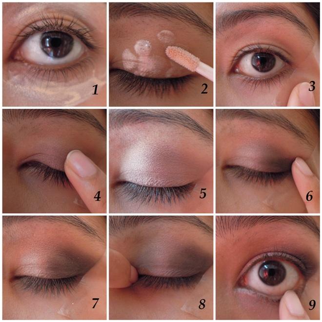 step1-9