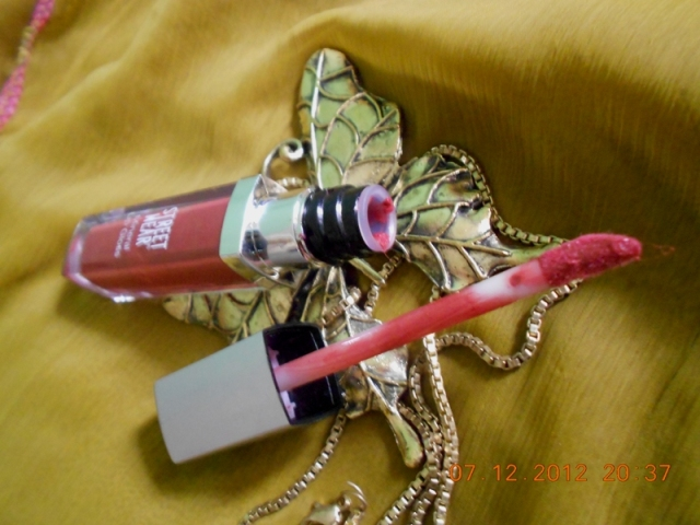 streetwear mineral lip gloss mulberry dip (3)