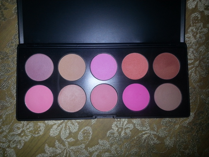 03 CS Blush Palette