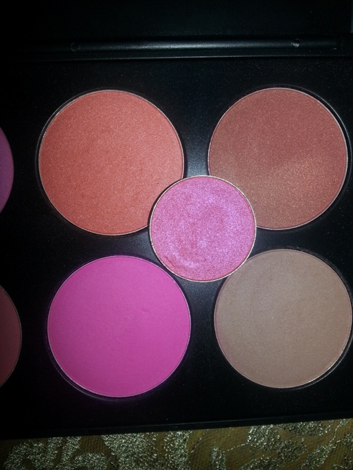 05 CS Blush Palette