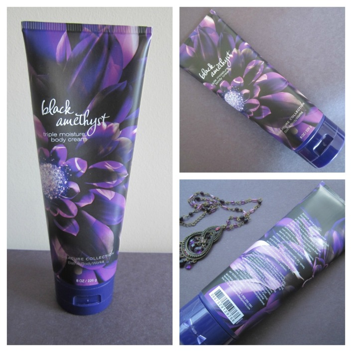 Bath+and+Body+Works+Black+Amethyst+Triple+Moisture+Body+Cream+Review