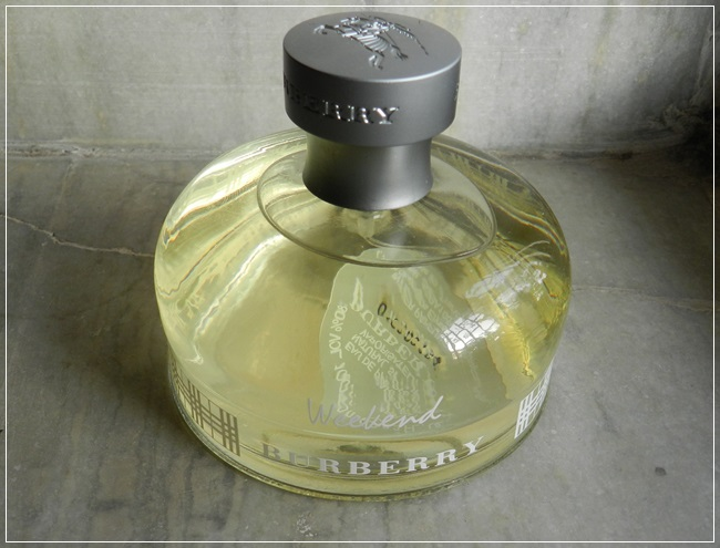 Burberry Weekend EDP For Women (3)