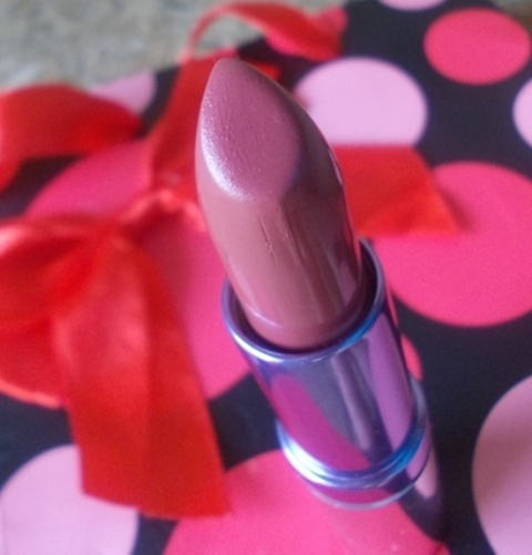 Colorbar Creme Touch LIpstick Cafe Latte (3)