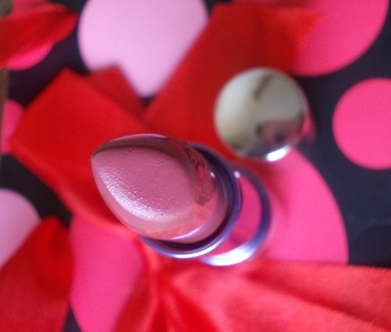 Colorbar Creme Touch LIpstick Cafe Latte (6)
