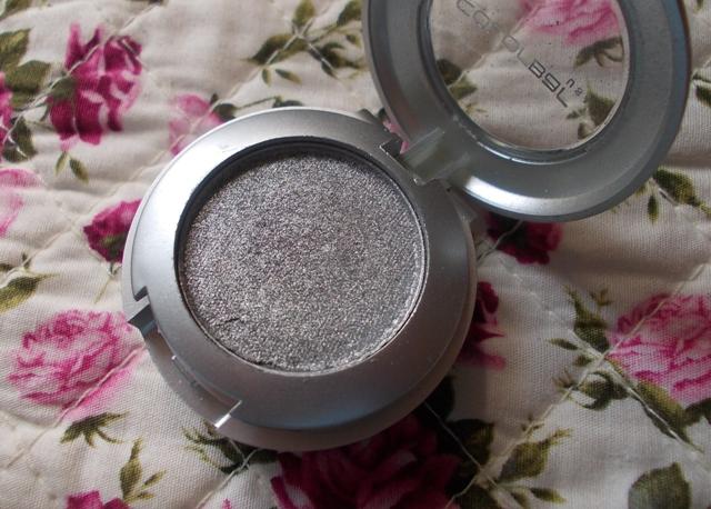 Colorbar eye shadow silver ring (2)