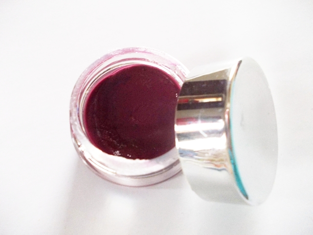 colorbar lip pot